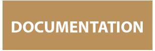 ukilvai documentation